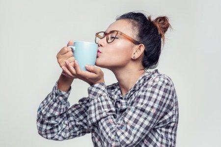 Benefici del caffè: ecco tutti i motivi per concedersi una tazzina