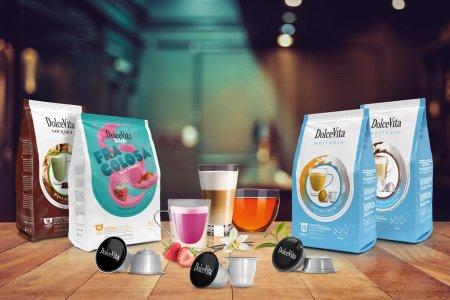 Bevande solubili: cosa sono e quali sono le migliori?