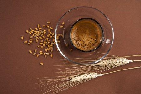 Caffè d'orzo: cos'è, proprietà, benefici e controindicazioni