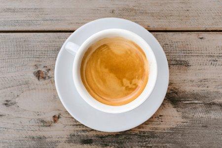 Caffè ristretto: che cos'è e come prepararlo al meglio