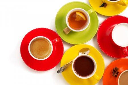 Cosa bere al posto del latte al mattino: idee e consigli per una colazione alternativa