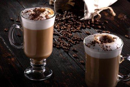 Irish coffee: storia e preparazione del famoso cocktail irlandese