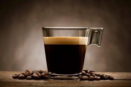 Come riconoscere un caffè di qualità
