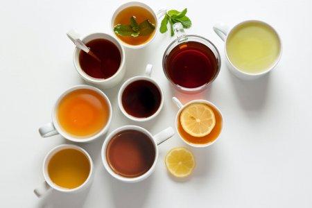 Tipi di tè: ecco tutte le varietà, dalle più famose alle meno conosciute