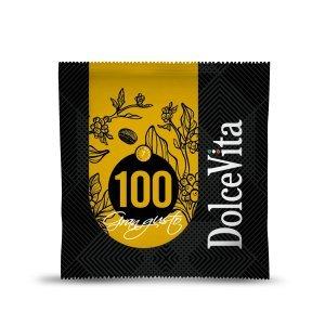 Box Dolce Vita GRAN GUSTO Ese Pod 100pcs.