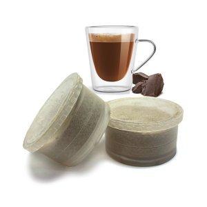 Scatola Dolce Vita Espresso Point®* MOKACCINO 50pz.